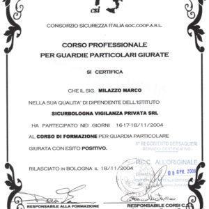 Corso_Guardie_Giurate