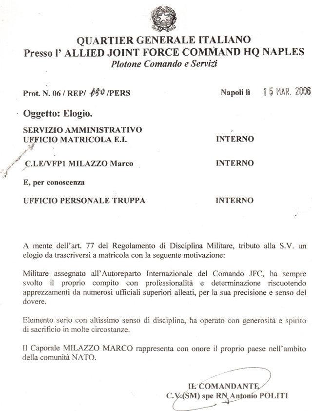 Elogio_150-06