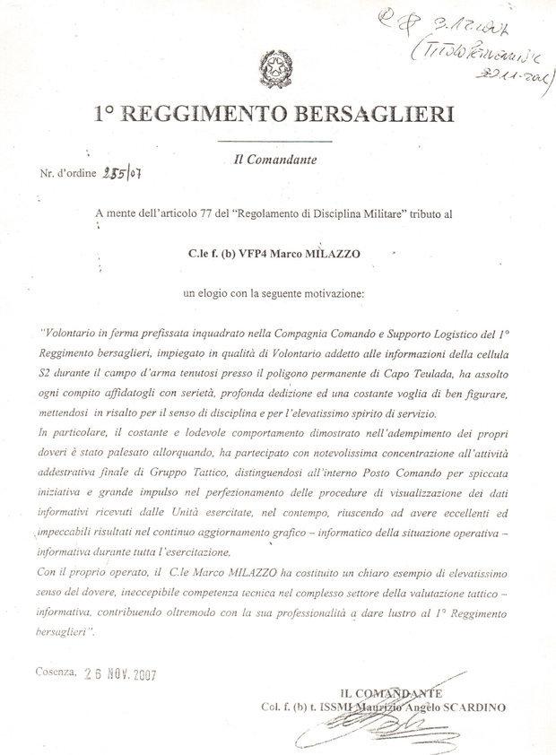 Elogio_255-07