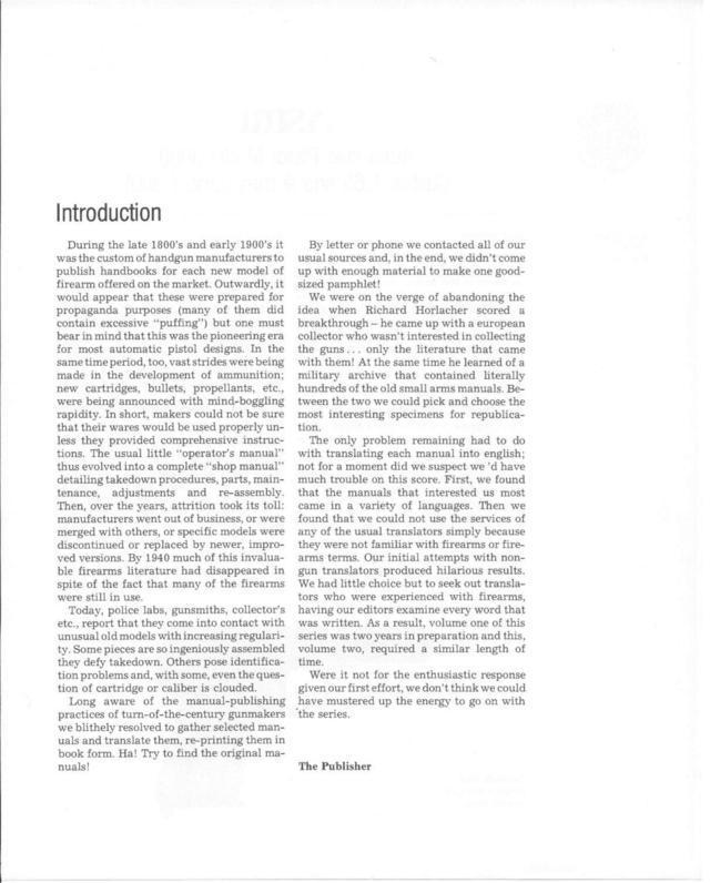 can freda read pdf format