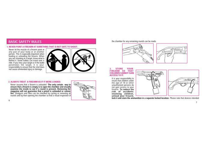 beretta 9000s manual