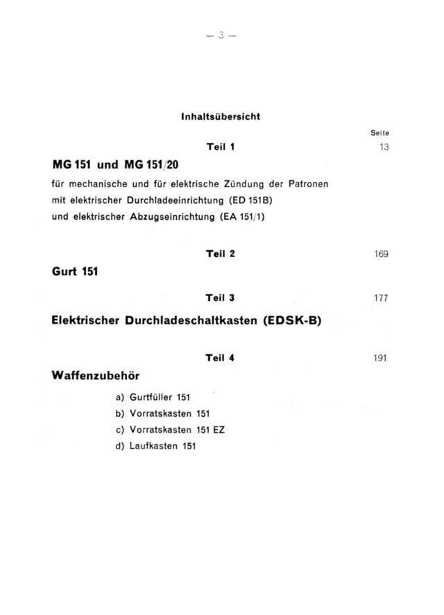 Wunderbar Elektrisches Komponentensymbol Ideen - Elektrische ...