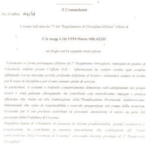 Elogio_104-08