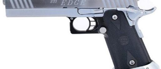 category utility gun s manuals rh indaginibalistiche it Walther PPK Holster Walther PPK 9Mm
