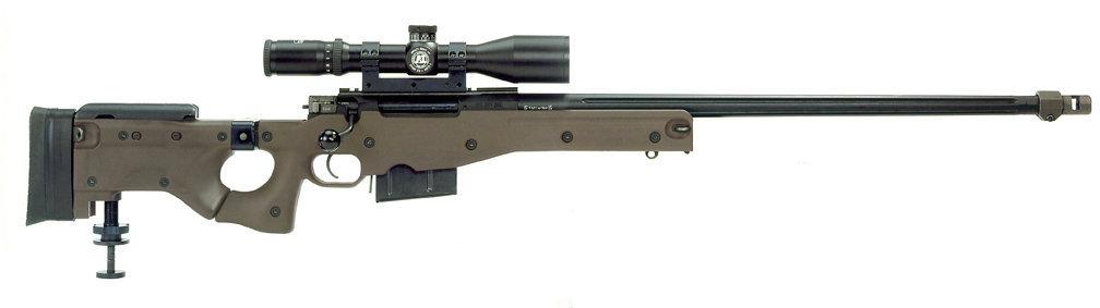 Sniper Manual Pdf