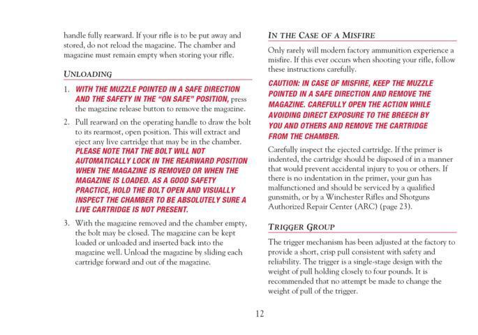 Glock 17 manual pdf