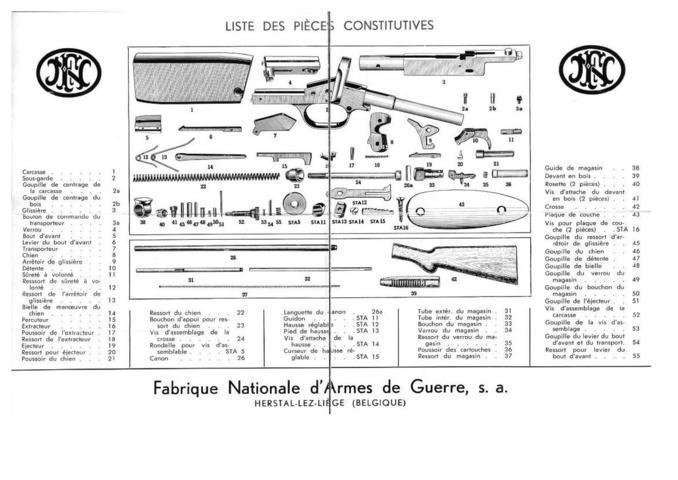 Browning 22 Manual